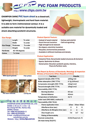 PVC foam sheet / Core material / Hard foam sheet,plastic wood sheet,metal plastic sheet, composite panel, pvc foam sheet