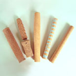 Other Cork Product,Other Cork Products,pvc foam sheet, wood plastic composites,eva inner pack, pen grip